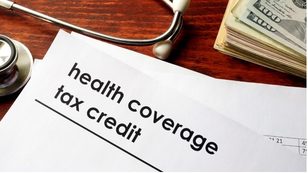 Health Insurance and Tax Benefits