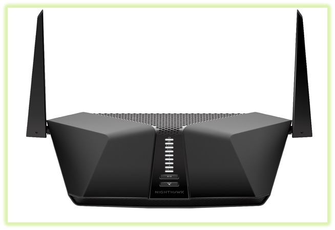 Important Things to Consider When Buying a Router