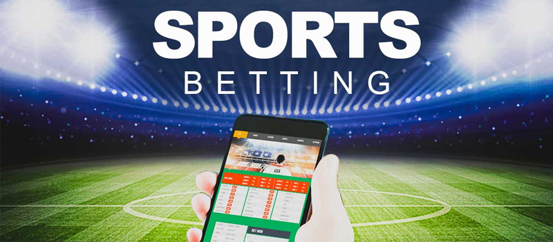 Sports-Betting-In-India