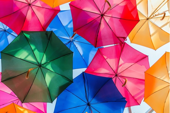Umbrella Insurance Policies