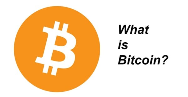 What Can One Learn About Bitcoin