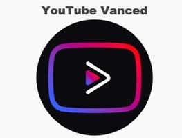 YouTube Vanced-1