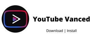 YouTube Vanced-2