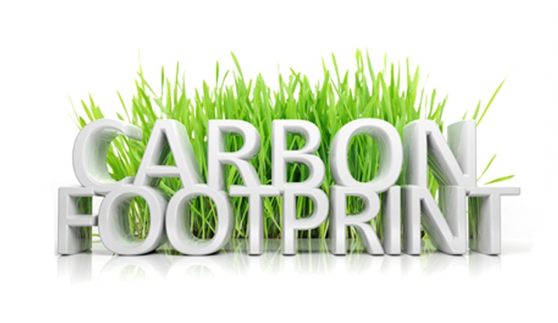 caron-footprint