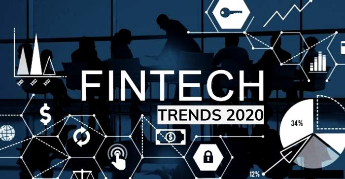 fintech-trends-2020