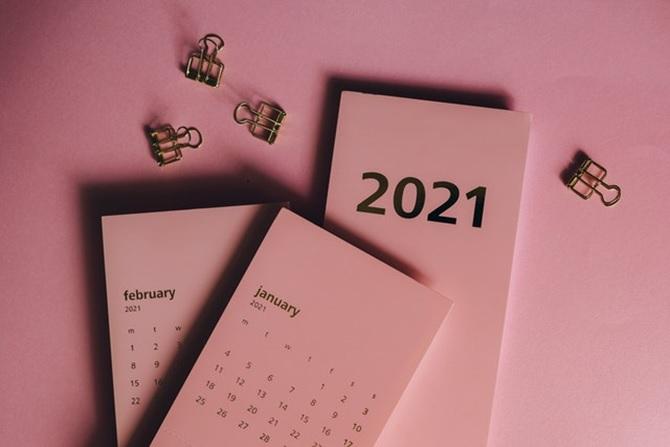 3 Ways to Strengthen Your Digital Security in 2021