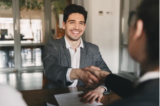 7 Job Posting Tips