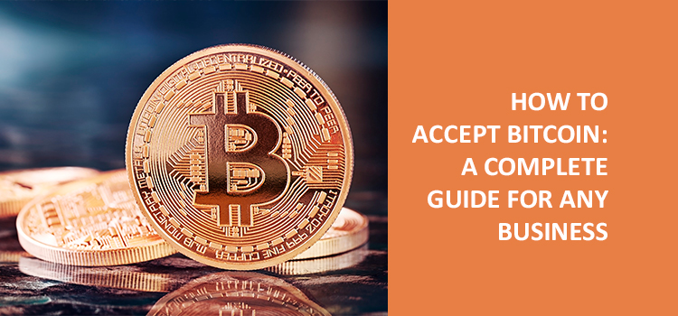 Bitcoin - A Complete Guide