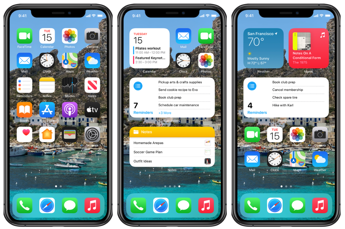 Customized App Icons Slow Down Your iPhone