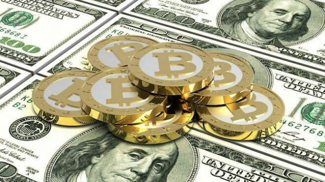 Different Methods to Acquire Bitcoin