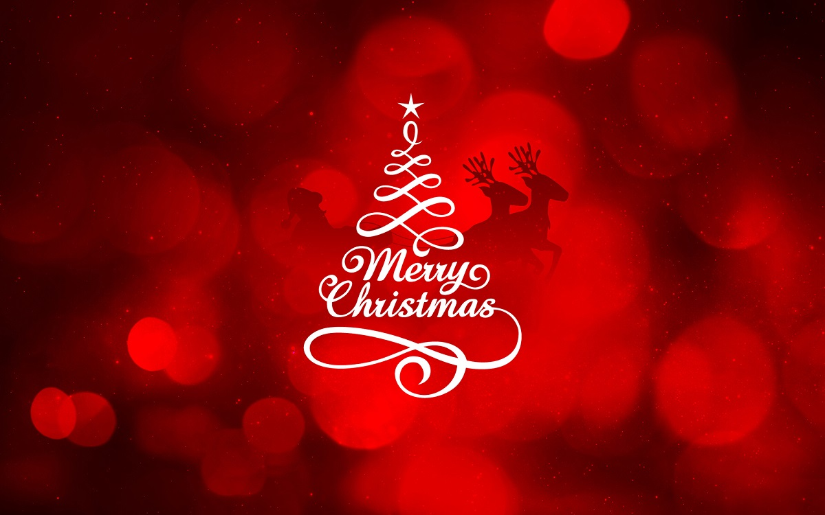 Download - Merry Christmas HD 4k Images, Wallpapers 1