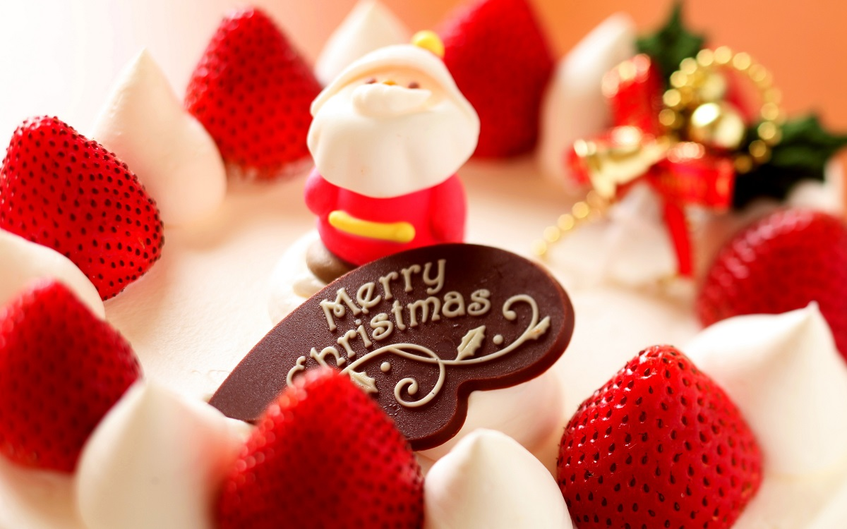 Download - Merry Christmas HD 4k Images, Wallpapers