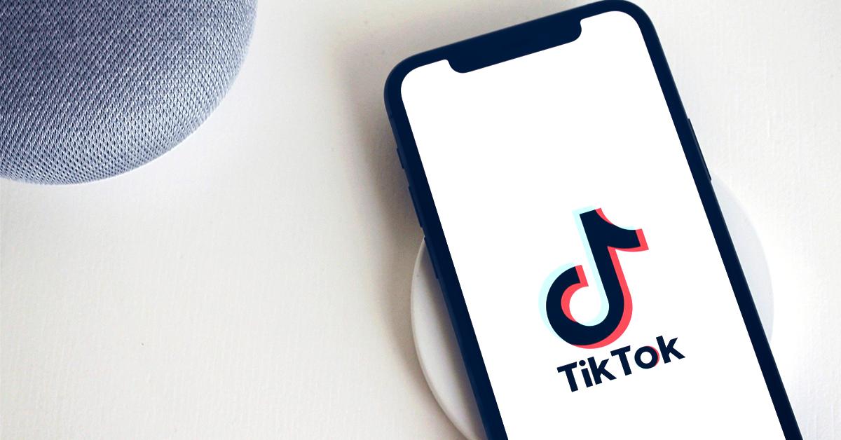 Grow Your Tiktok Audience