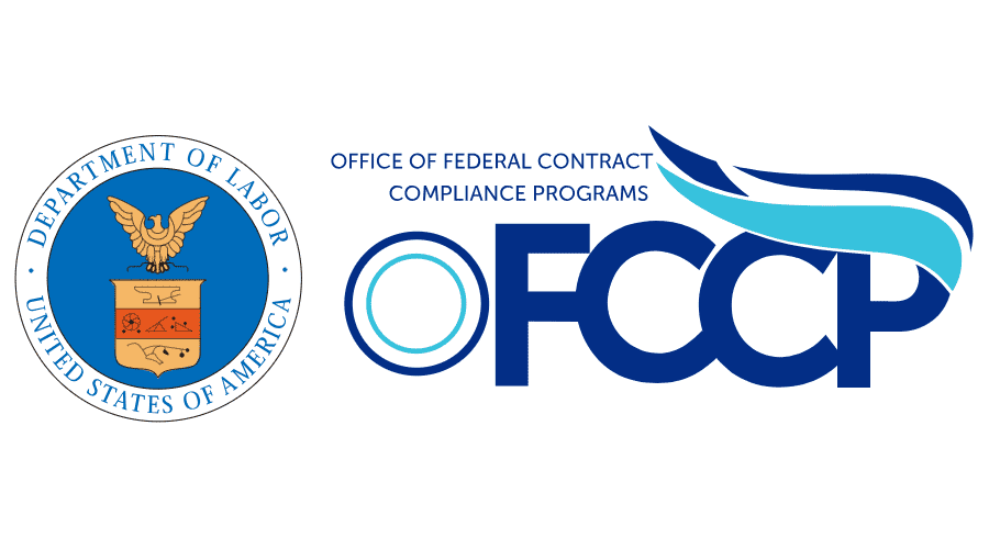 How to Prepare for an OFCCP Audit