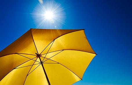 Light Stabilizers, New Regulation Challenges