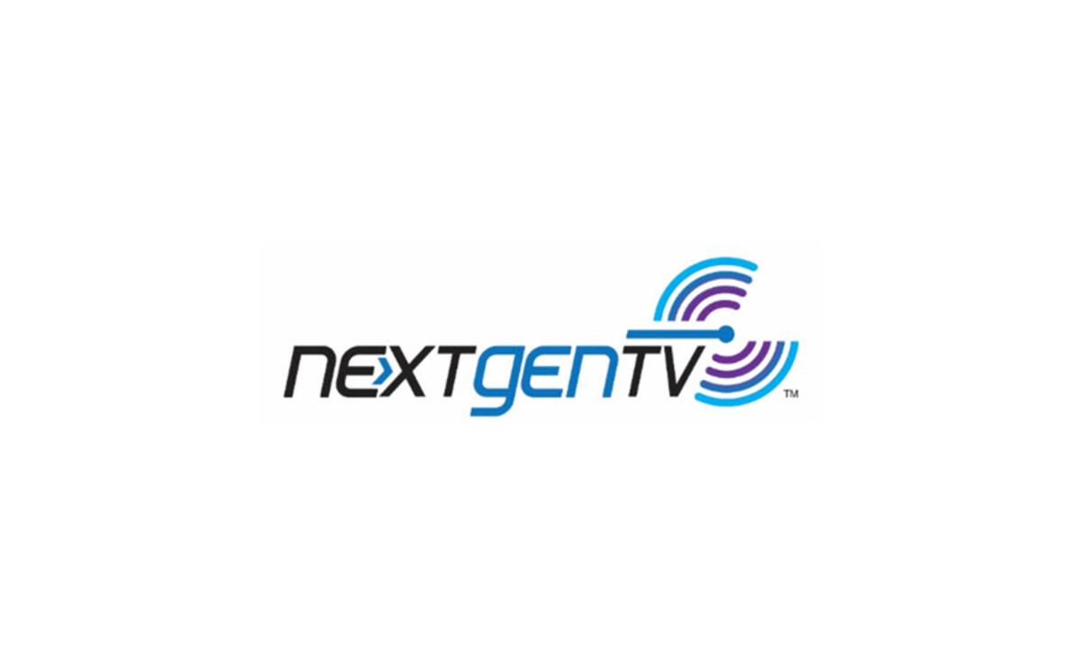 NEXTGEN TV Take on Texas