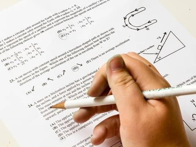 NPAT Mock Test Series and NPAT Exam Pattern