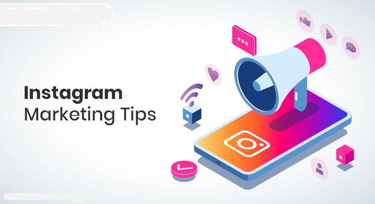 Powerful Instagram Marketing Tips