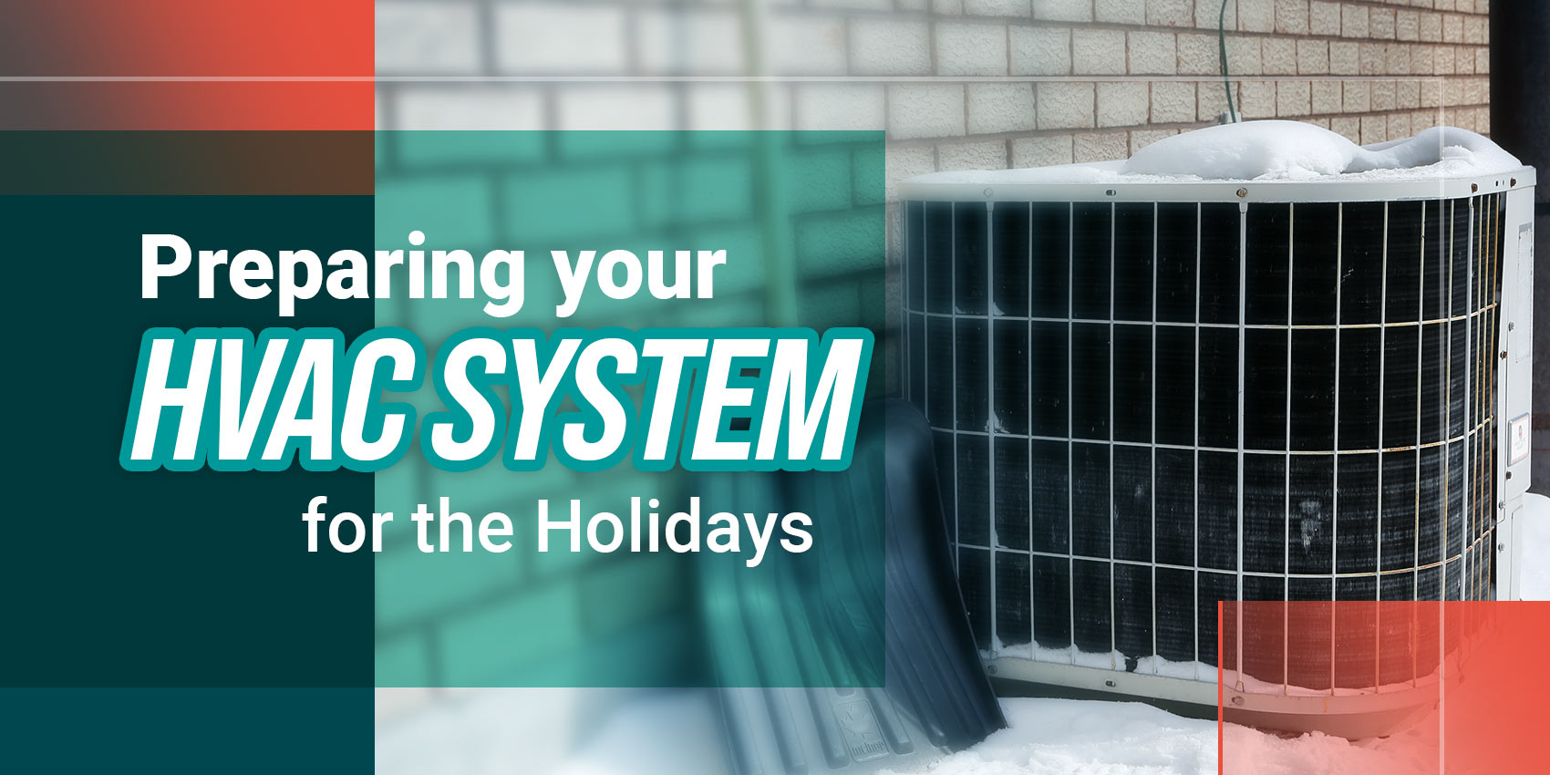 Quality_GuestPost_Preparing-your-HVAC-System-for-the-Holidays