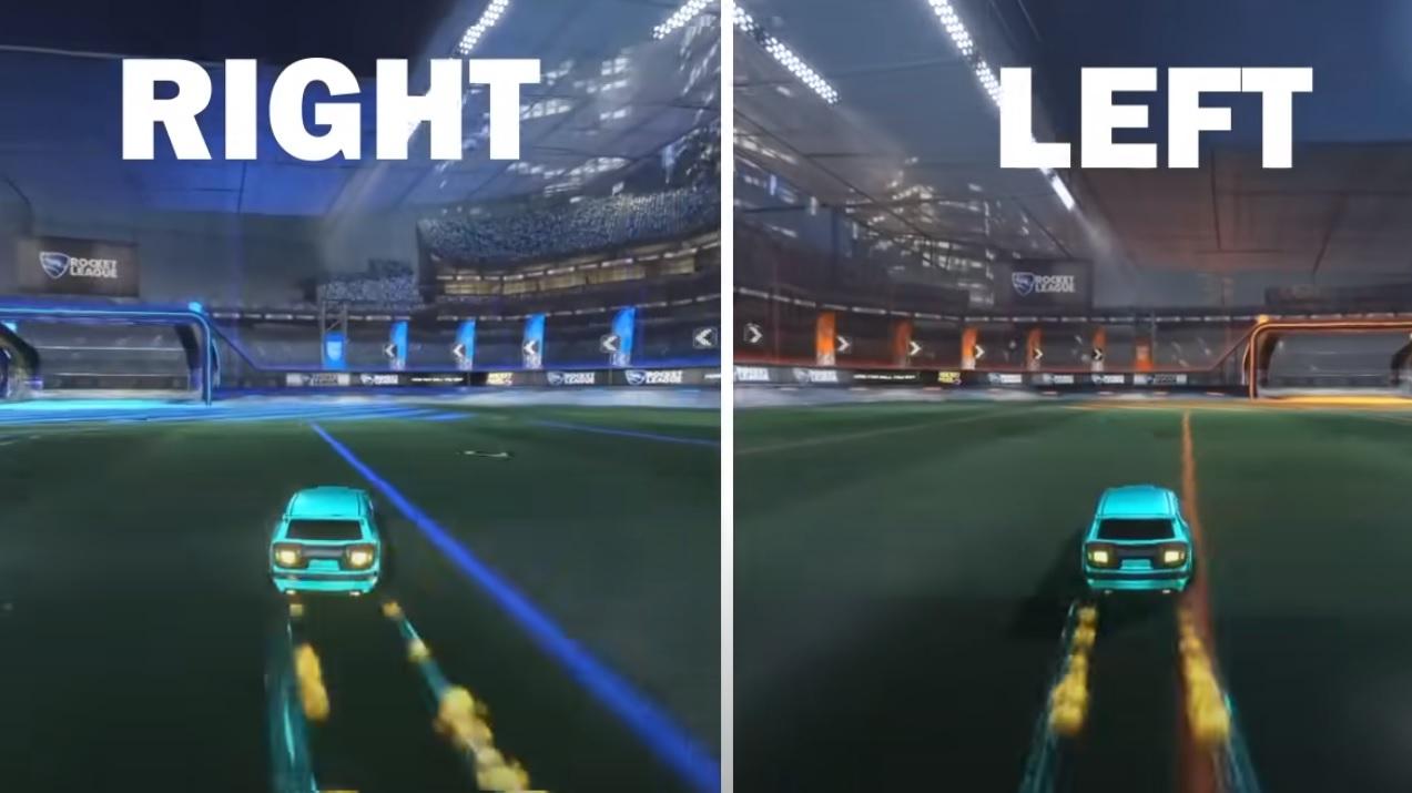Rocket League Speed Flip Tutorial_3