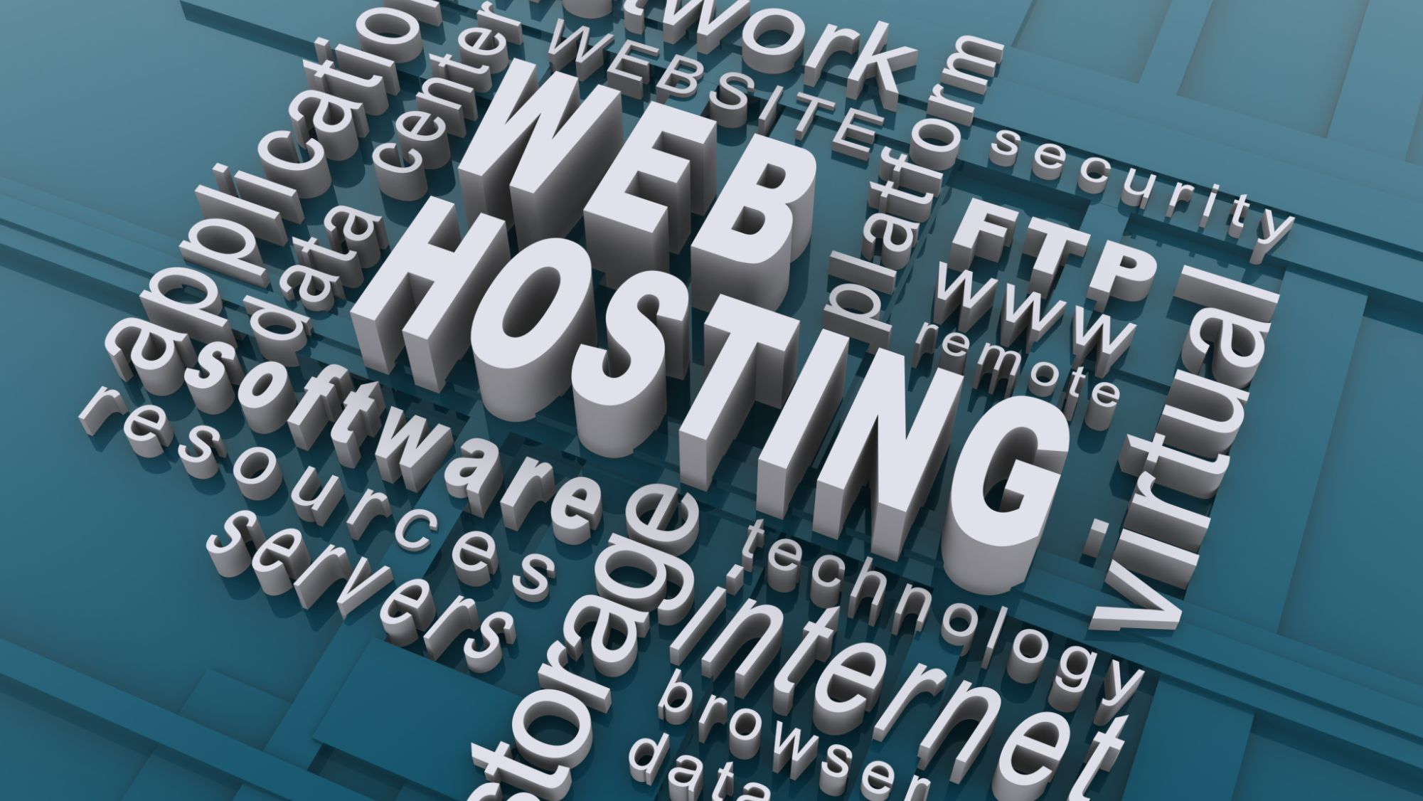 Starting Your Web Hosting Business