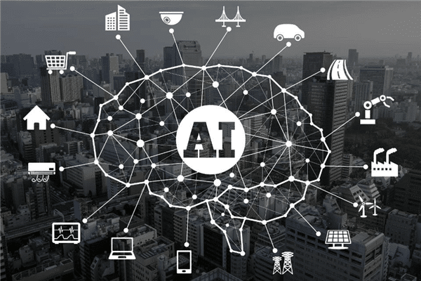 Top AI Applications to Control Website Traffic
