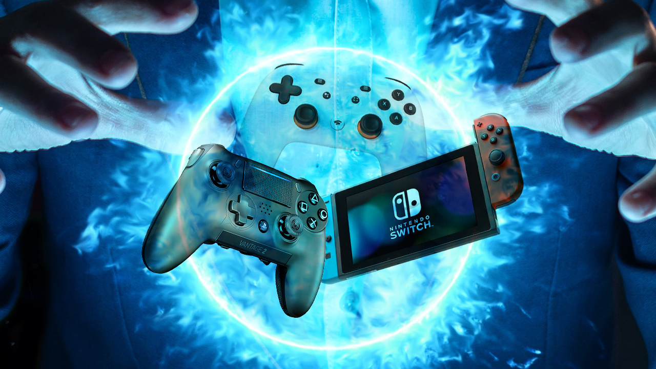 Top Future Predictions For Online Gaming