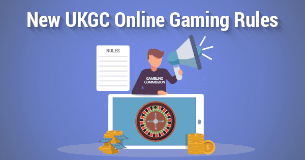 UKGC Proposed to set Monthly Loss Limits