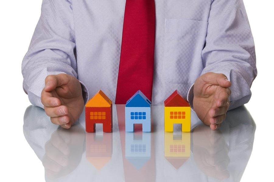 4 Best Types of Real Estate Loans for Business