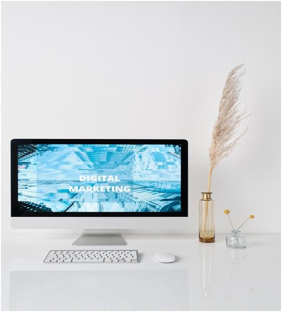 Business Needs a Digital Marketing Agency