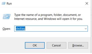 Fix For Directx Encountered Unrecoverable Error_2