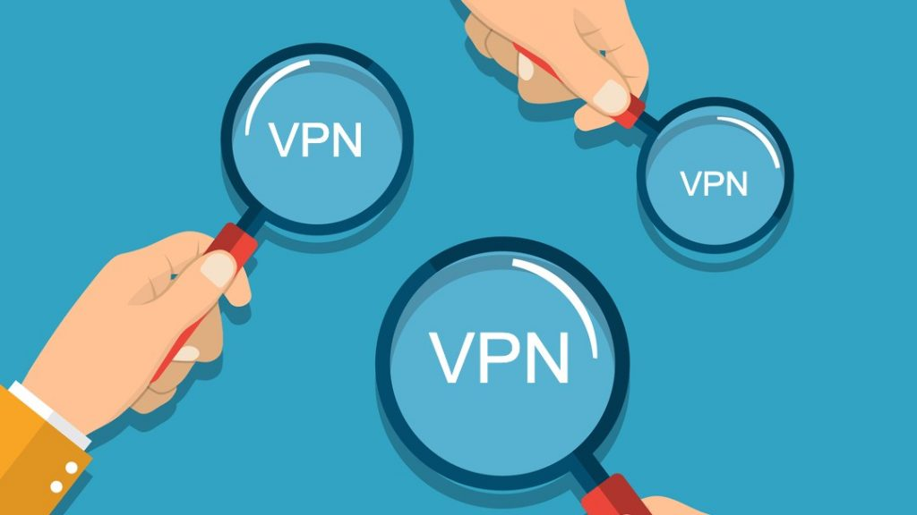 How To Find The Best VPN