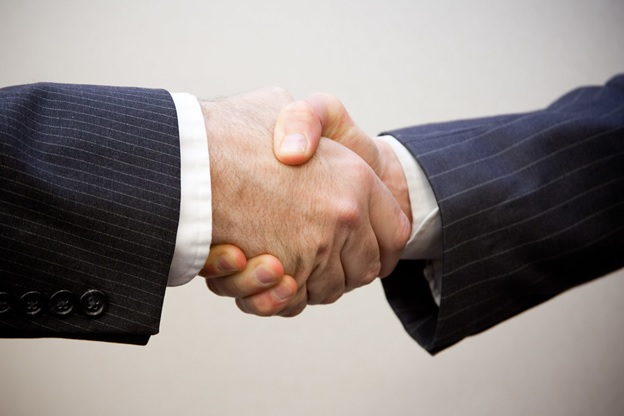 Increase focus on partnership