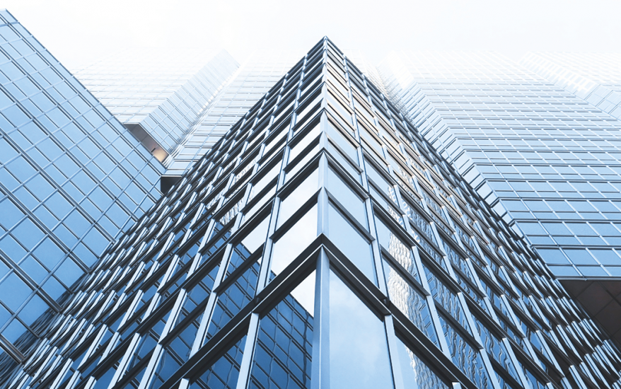 Know About Smart Buildings
