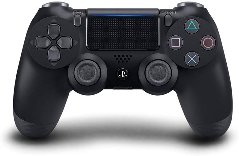 Ps4 Controller Charging Issues