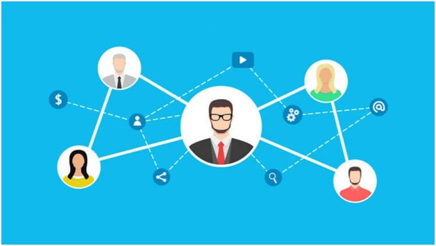 Referral Marketing The Benefits