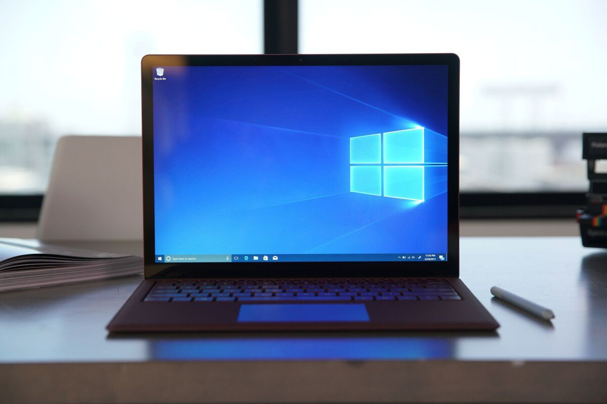Simple Hacks On Resetting Your PC In Windows 8 And 10