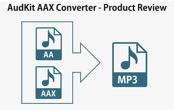 audkit-aax-converter-review