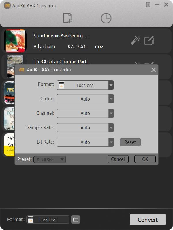 set-output-format