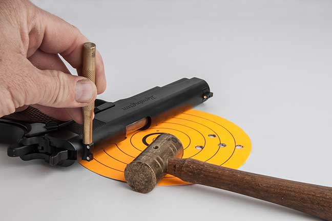 10 Useful Tools Gun Owners Should Have