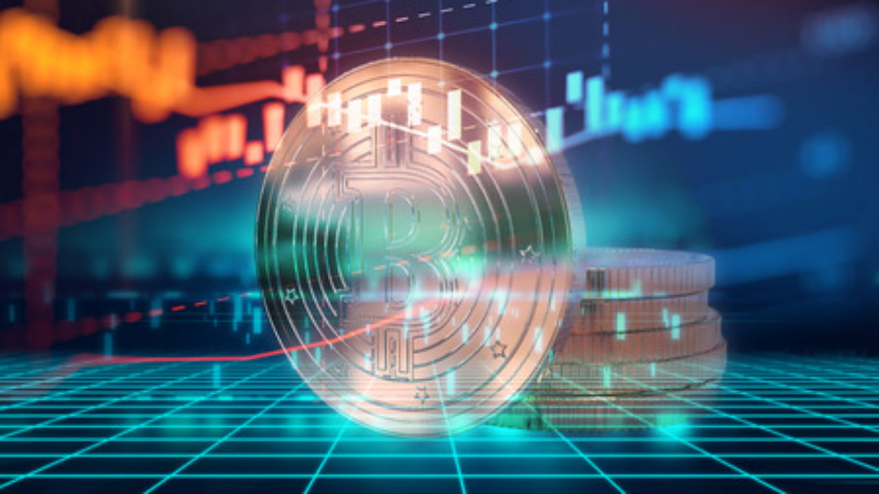Benefits of Bitcoin investments