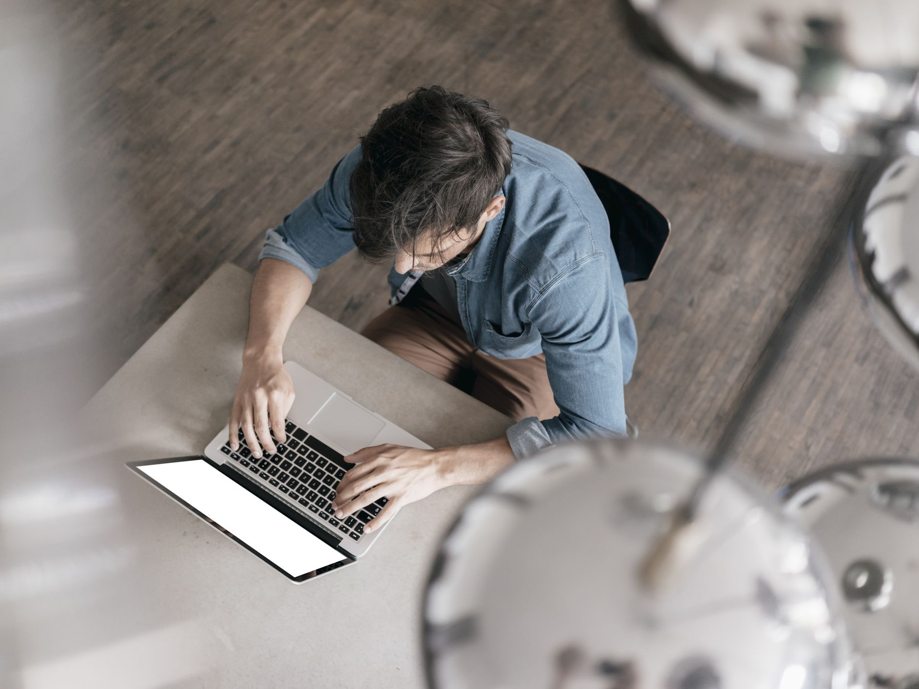 Best Laptop as a Freelancer