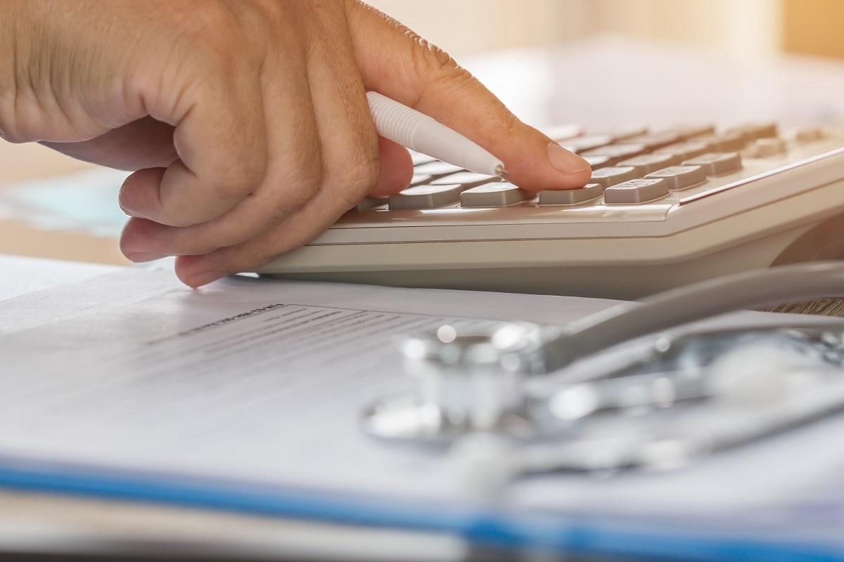 Best Medical Billing Service