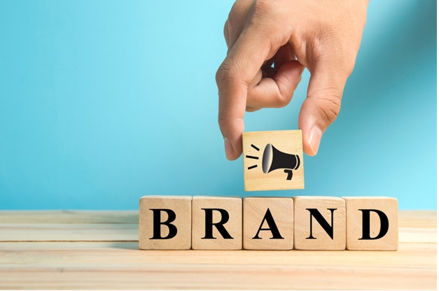 Digital Marketing Strategies to Boost Brand Awareness