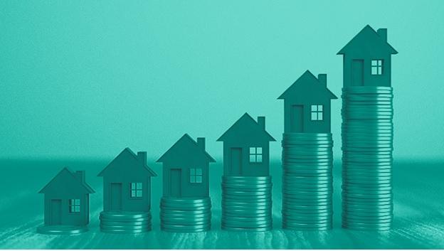 Five Major Risks of Real Estate