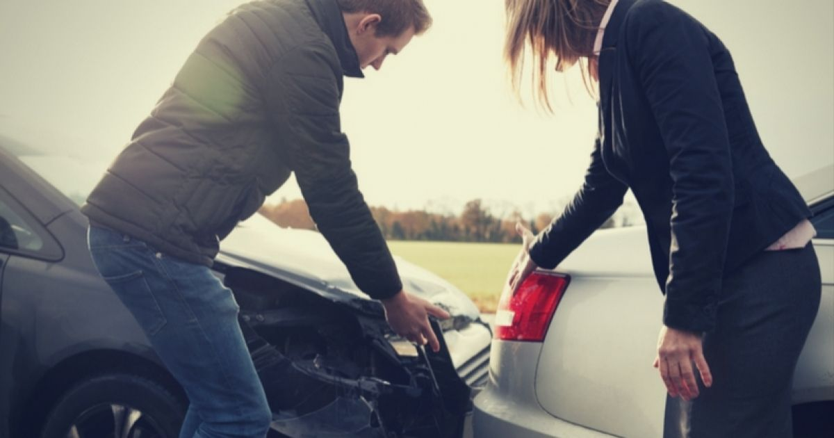How To Recover Loss Of Income In Car Accidents