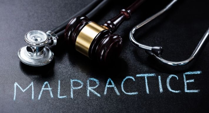 Malpractice Lawyers for Your Case