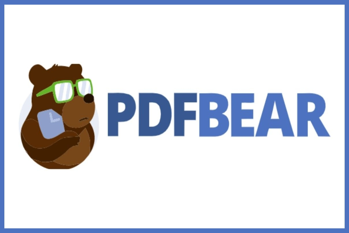 Online Tutorial Using PDFBear