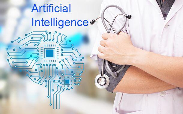AI and Health