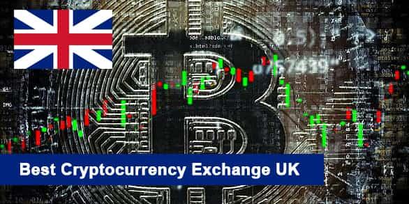 Criteria to Pick A UK Bitcoin Exchange